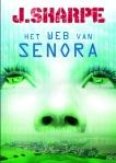 senora_voor