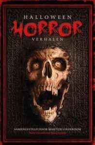 halloween-horror-verhalen-martijn-lindeboom-boek-cover-9789024574780