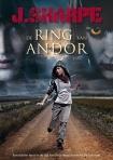 RingAndor_front_web(1)