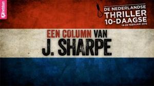 Column J.Sharpe